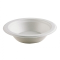 81651 Bowl - ECO 12oz 25ct